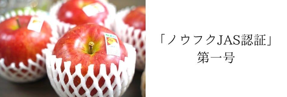 農福連携〜株式会社ウィズファーム〜信州長野県松川町のりんご